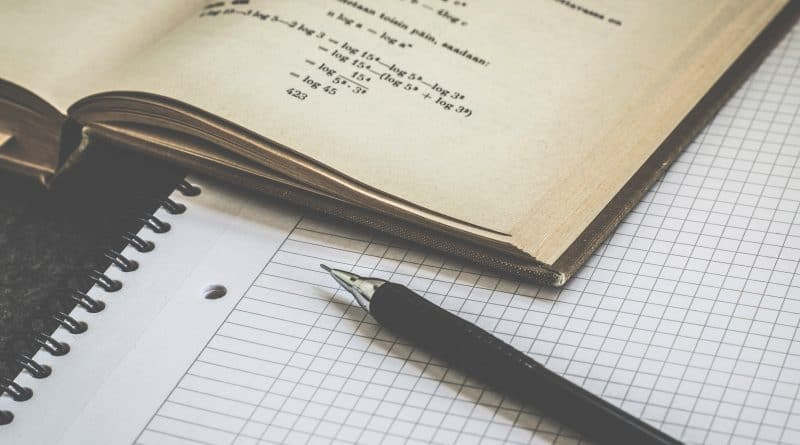 Best econometrics course tutorial class certification training online