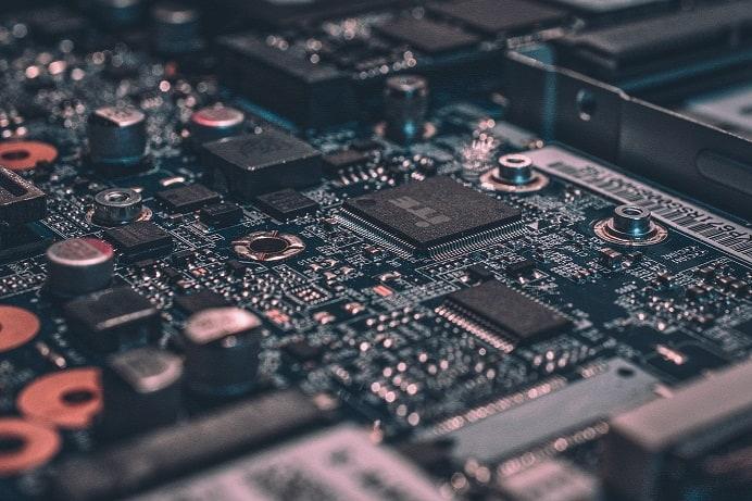Best electronics course tutorial class certification training online