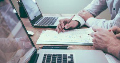 Best international business course tutorial class certification training online