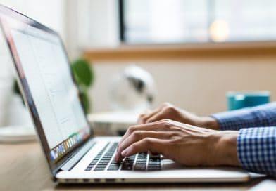 4 Best LaTeX Courses & Tutorials [2020]