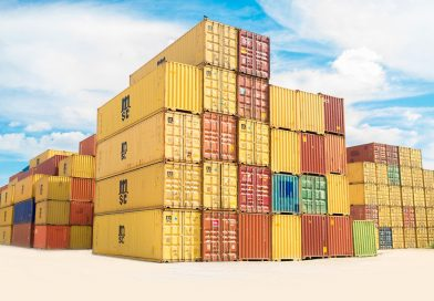 4 Best Logistics Courses & Classes [2020]