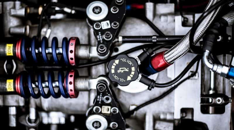 4 Best Mechanical Engineering Courses & Certifications [2020]