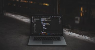 Best python data structure course tutorial class certification training online