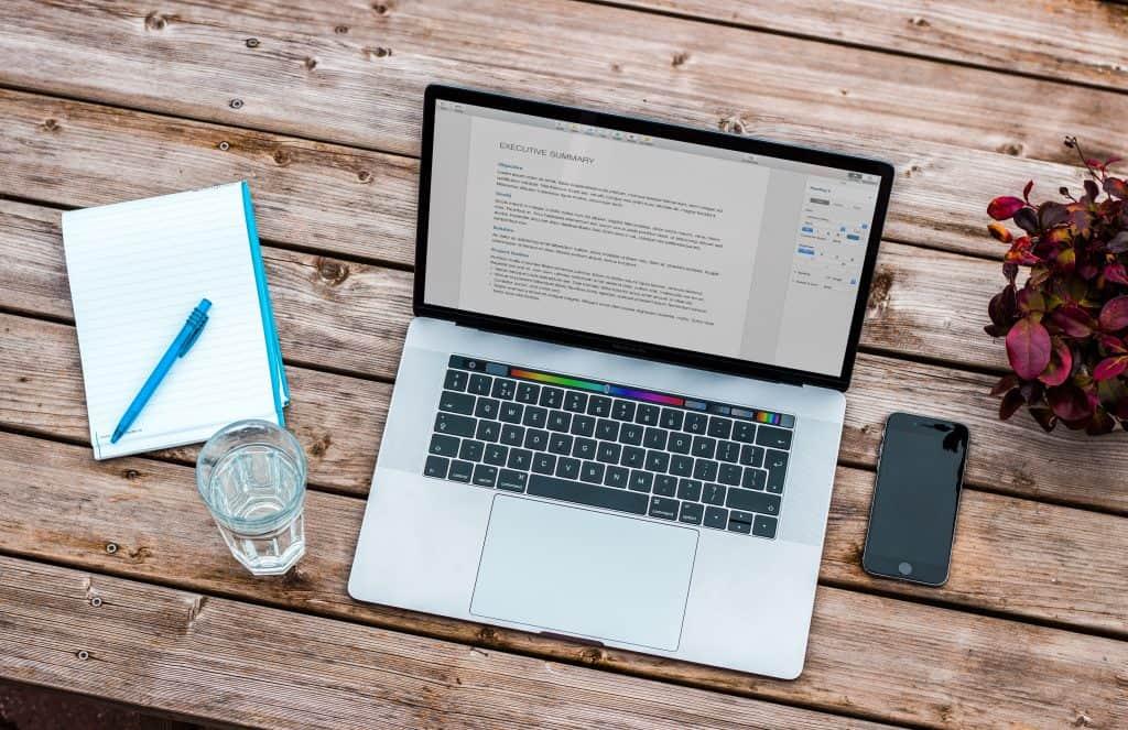 Best book writing course tutorial class certification training online