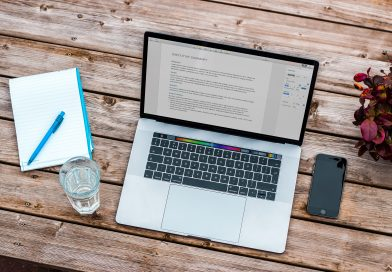 4 Best Book Writing Courses & Classes [2020]
