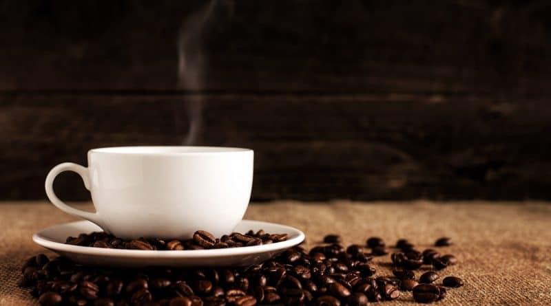 Best coffee course tutorial class certification training online