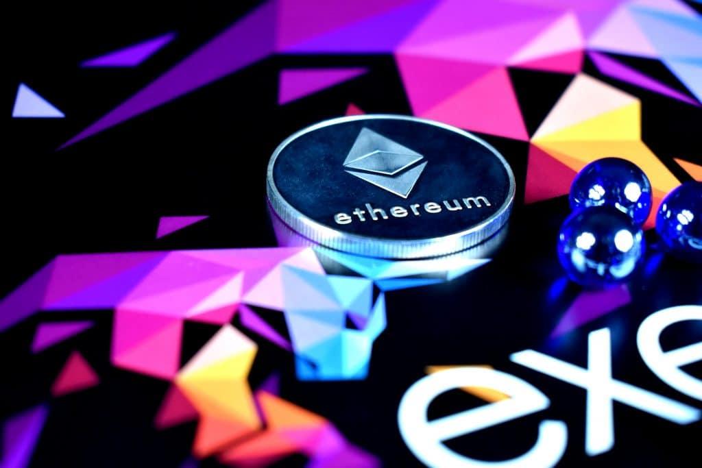 Best ethereum course tutorial class certification training online