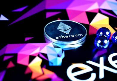 7 Best Ethereum Courses & Certification [2020]