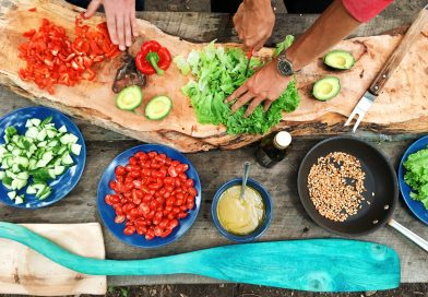 5 BestMexican Cooking Courses & Classes [2020]