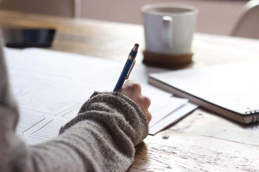 Best psat preparation course tutorial class certification training online