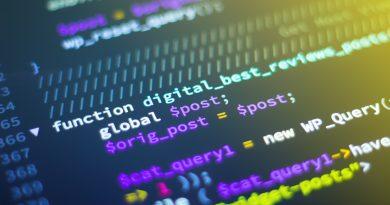 Best python data processing course tutorial class certification training online