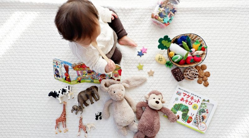 Best Baby course tutorial class certification training online