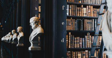 Best Law course tutorial class certification training online