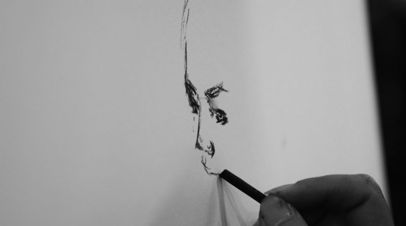 Best charcoal drawing course tutorial class certification training online
