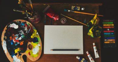 Best Art course tutorial class certification training online
