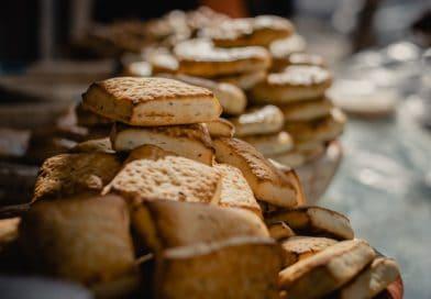 8 Best Bread Baking Courses & Classes [2020]