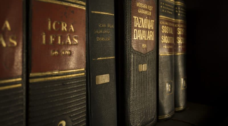 Best Criminal Justice course tutorial class certification training online