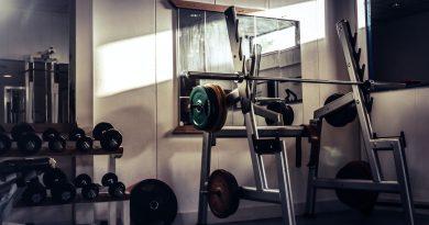 Best Fitness course tutorial class certification training online