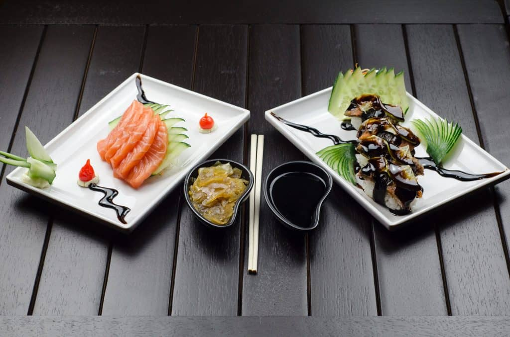 Best Japanese Cooking course tutorial class certification training online