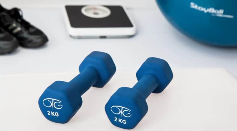 Best Pilates course tutorial class certification training online