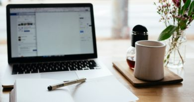 Best Procurement course tutorial class certification training online