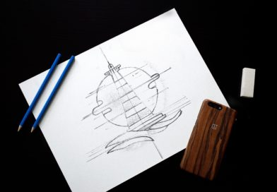 4 Best Technical Drawing Courses & Classes [2020]