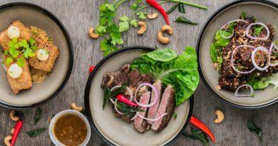 Best Food Management course tutorial class certification training online