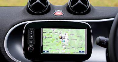 Best GPS course tutorial class certification training online
