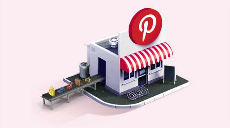 Best Pinterest course tutorial class certification training online