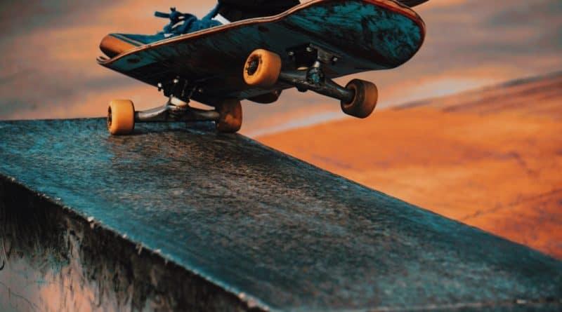 Best Skateboarding course tutorial class certification training online