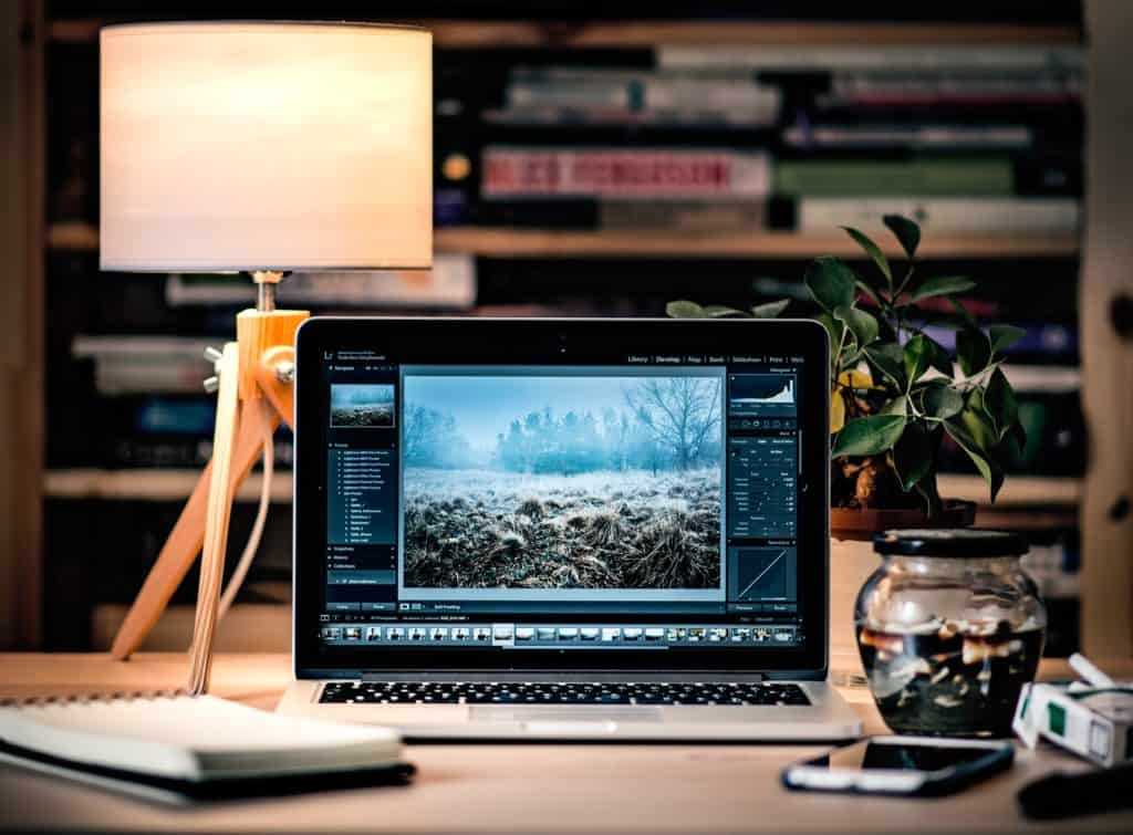 Best VRay course tutorial class certification training online