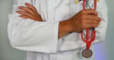 best medicine course class training certification online