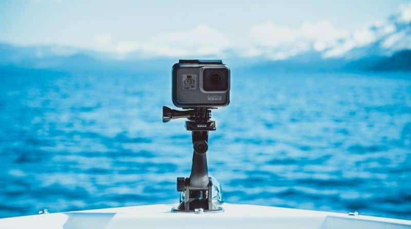 Best GoPro course tutorial class certification training online