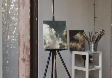 5 Best + Free Oil Painting Courses & Classes [2020]