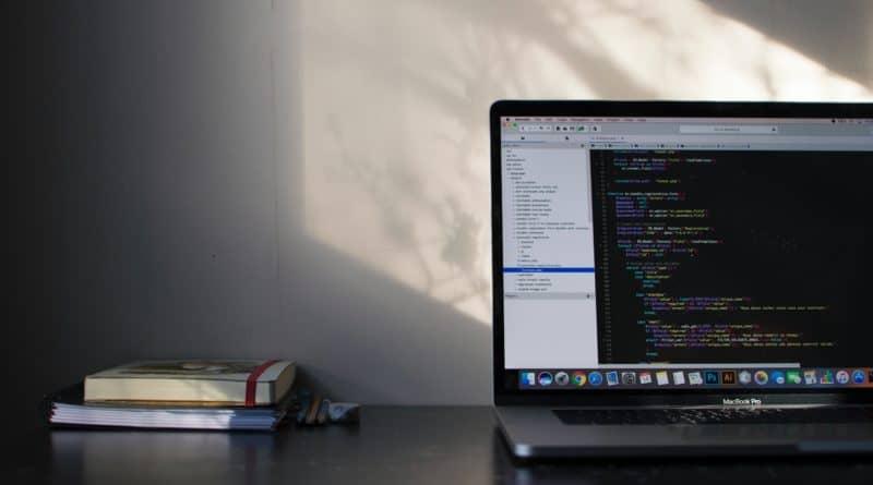 4 Best + Free VLSI Courses & Classes [2020]