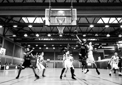 5 Best + Free Basketball Courses & Classes [2020]