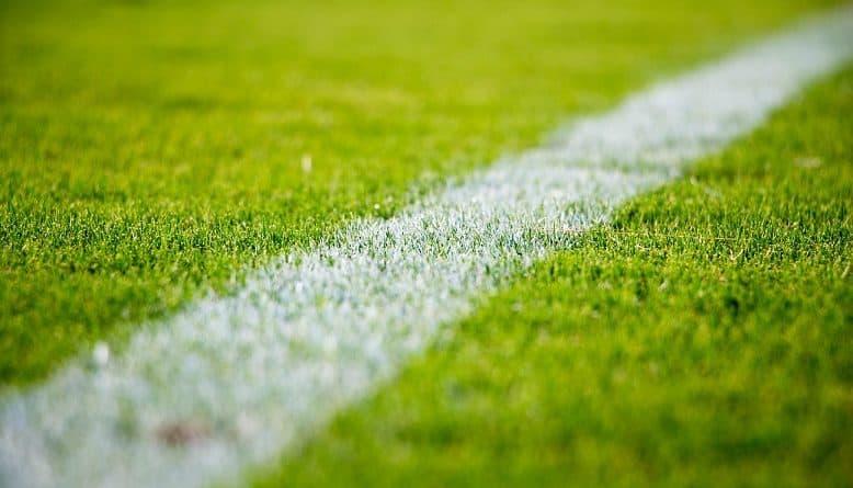 best football soccer courses online