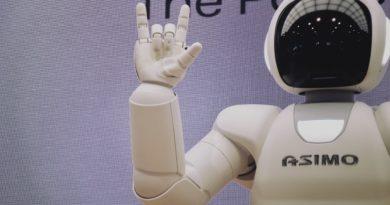 Best Artificial Intelligence course tutorial class certification training online