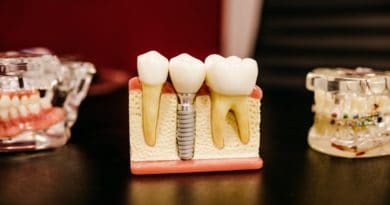 Best Dentistry course tutorial class certification training online