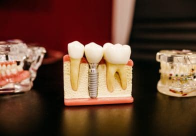 5 Best + Free Dentistry Courses & Classes [2020]