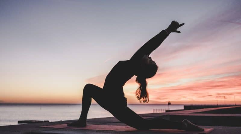 Best Kundalini Yoga course tutorial class certification training online