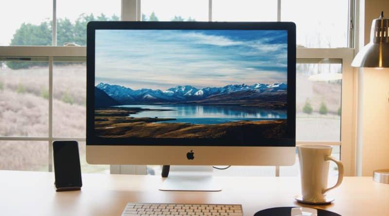 Best Mac course tutorial class certification training online