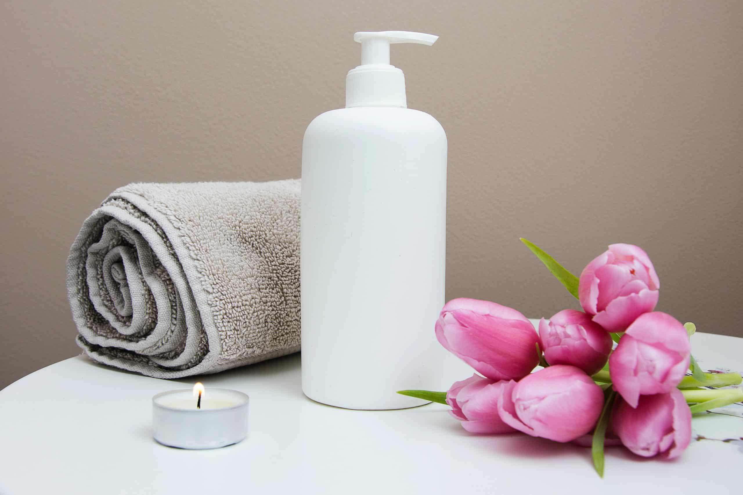 Best Massage course tutorial class certification training online