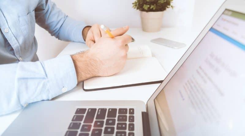Best People HR Analytics course tutorial class certification training online