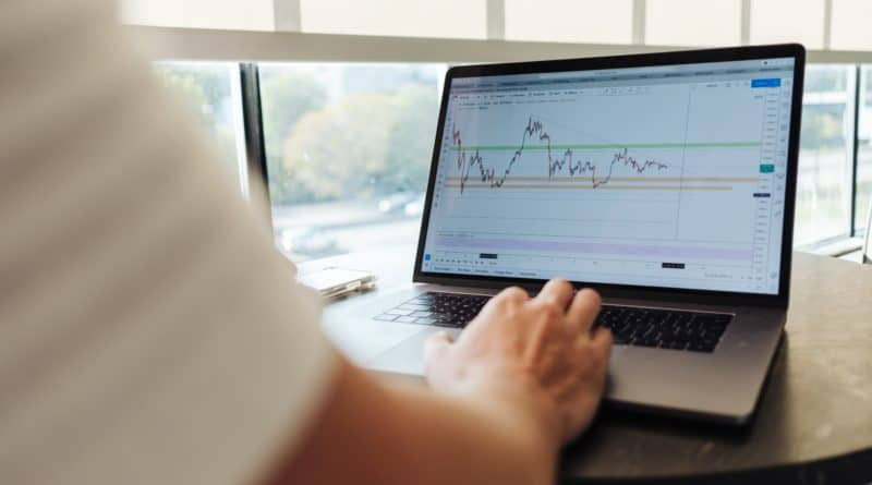 Best Pivot Trading course tutorial class certification training online