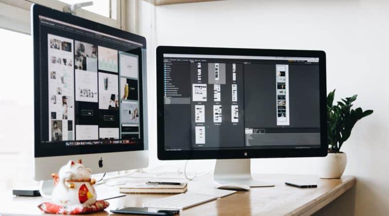 Best Product Design course tutorial class certification training online
