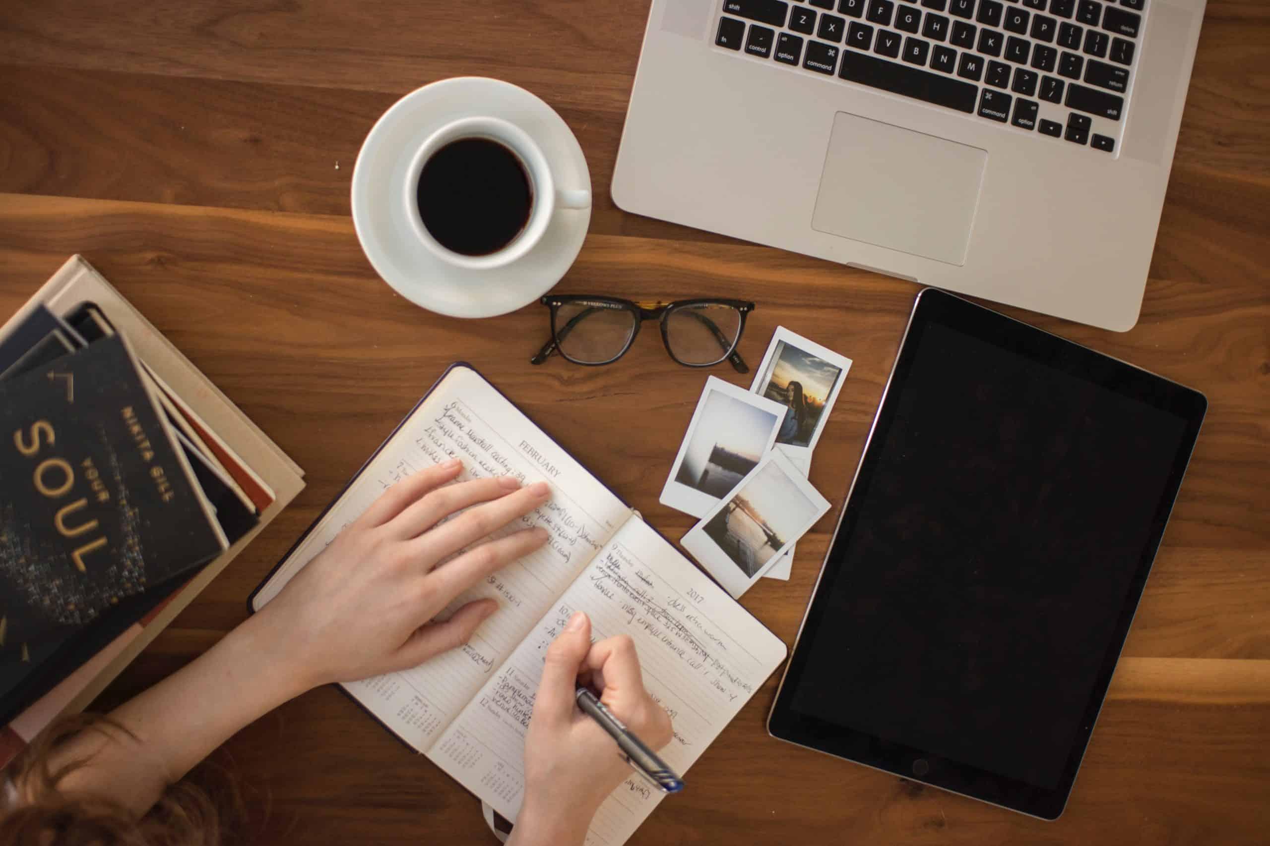 Best SAP MM course tutorial class certification training online
