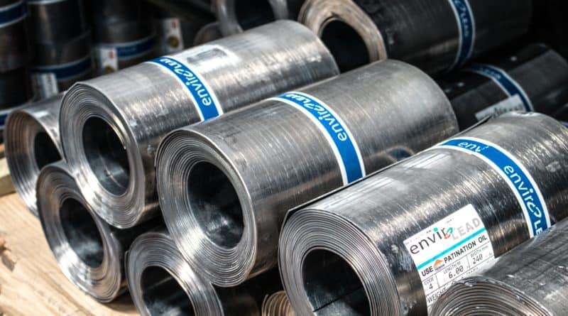 Best Steel Design course tutorial class certification training online