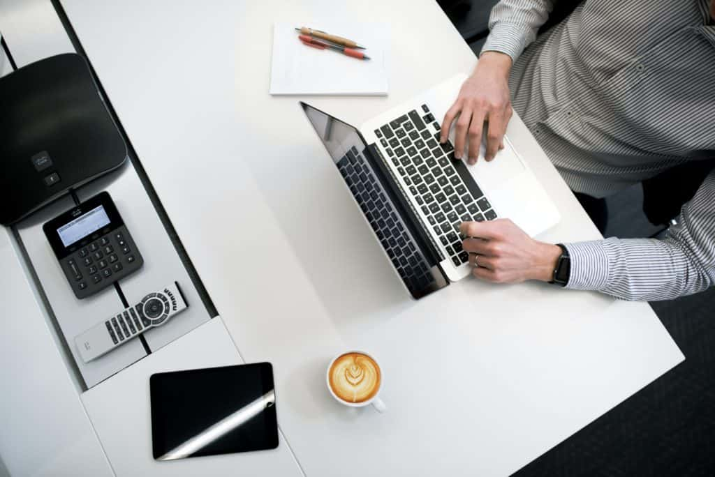 Best Upwork course tutorial class certification training online