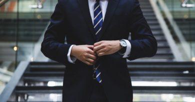 best business development courses classes certification training online